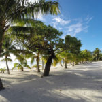 Aitutaki Cook Islands Accommodation - Ranginui Sunset Retreats