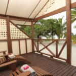 Aitutaki Cook Islands Accommodation - Ranginui Sunset Retreats