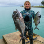 Wet and Wild Cook Islands, Aitutaki - Bone Fishing, Sports Fishing, Deep Sea Fishing, Spare Fishing, Fishing Charters